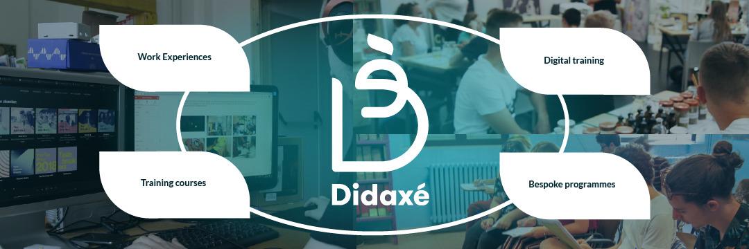 Didaxé
